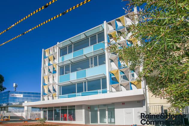 304 Fitzgerald Street Perth WA 6000 - Image 3