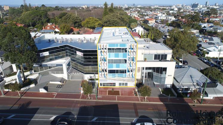 304 Fitzgerald Street Perth WA 6000 - Image 1