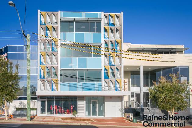 304 Fitzgerald Street Perth WA 6000 - Image 4