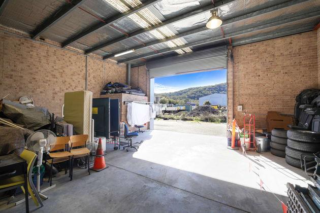 3 Luke Close West Gosford NSW 2250 - Image 4
