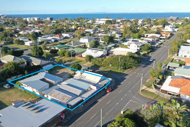52 - 58 King Street Woody Point QLD 4019 - Image 1