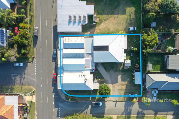 52 - 58 King Street Woody Point QLD 4019 - Image 2