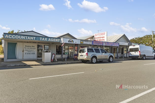 52 - 58 King Street Woody Point QLD 4019 - Image 3