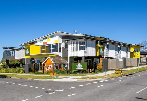 127 Darra Station Road Darra QLD 4076 - Image 2