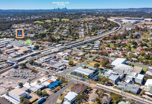 127 Darra Station Road Darra QLD 4076 - Image 3