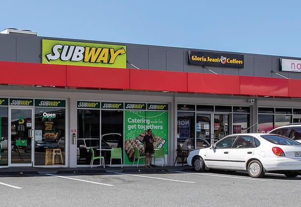 26 Evans Avenue Mackay QLD 4740 - Image 3