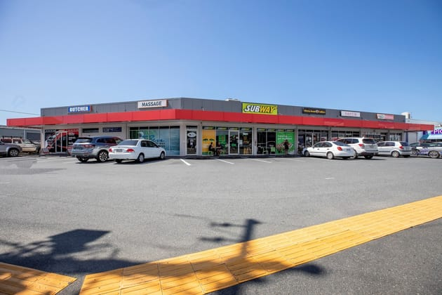 26 Evans Avenue Mackay QLD 4740 - Image 5