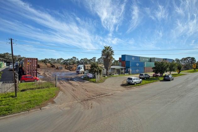 147-155 Bedford Street Gillman SA 5013 - Image 5