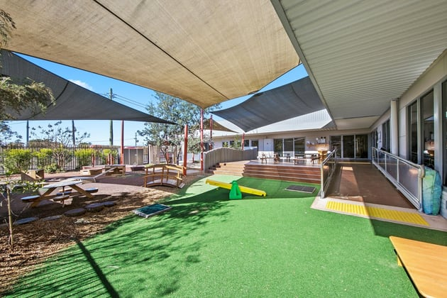 223 Vincent Street Cessnock NSW 2325 - Image 1