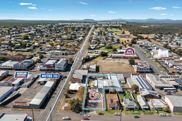 223 Vincent Street Cessnock NSW 2325 - Image 4