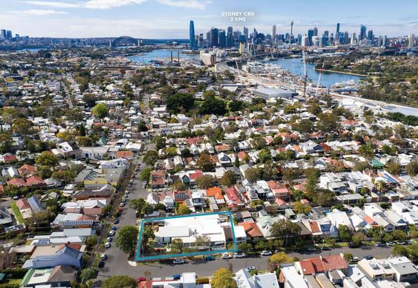 2-6 Justin Street Lilyfield NSW 2040 - Image 1