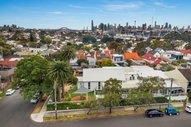 2-6 Justin Street Lilyfield NSW 2040 - Image 2