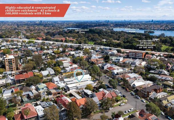 2-6 Justin Street Lilyfield NSW 2040 - Image 3