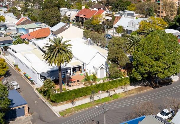 2-6 Justin Street Lilyfield NSW 2040 - Image 4