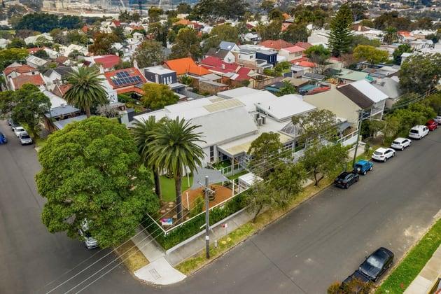 2-6 Justin Street Lilyfield NSW 2040 - Image 5
