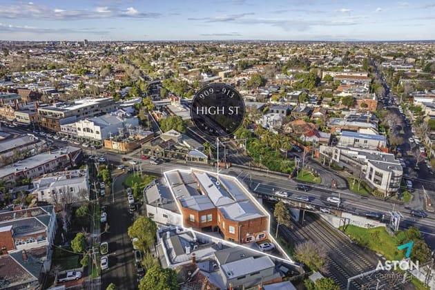 909-913 High Street Armadale VIC 3143 - Image 4