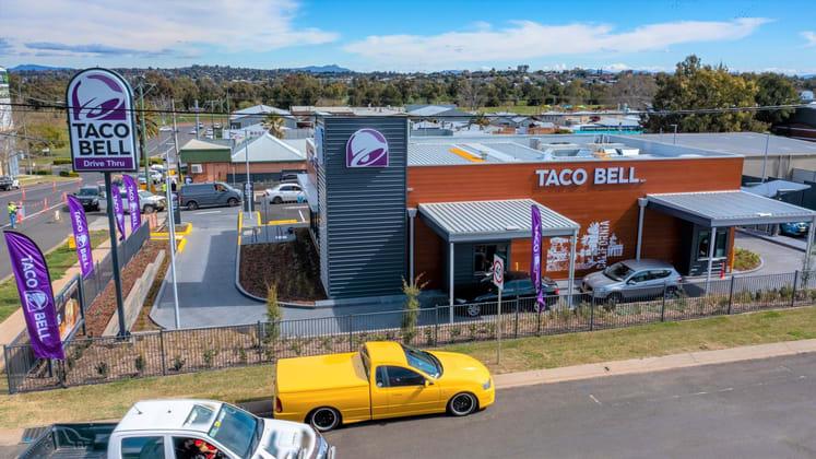 22-26 Roderick Street Tamworth NSW 2340 - Image 2