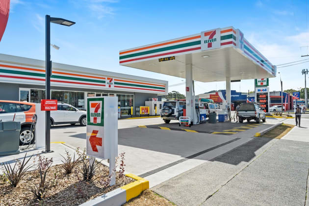 79-83 Rawson Road Woy Woy NSW 2256 - Image 1