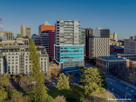 131-139 Grenfell Street Adelaide SA 5000 - Image 2