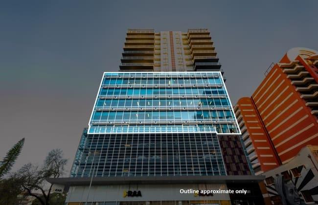 131-139 Grenfell Street Adelaide SA 5000 - Image 3