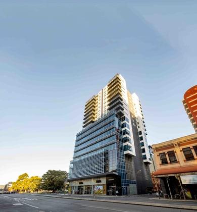 131-139 Grenfell Street Adelaide SA 5000 - Image 4