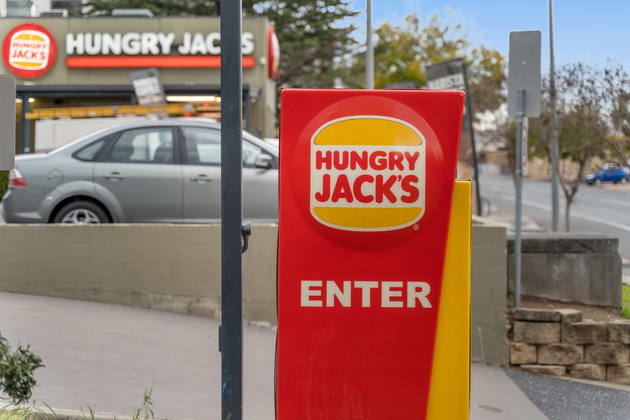 145 Bridge Street Muswellbrook NSW 2333 - Image 2