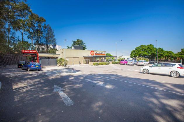 145 Bridge Street Muswellbrook NSW 2333 - Image 3