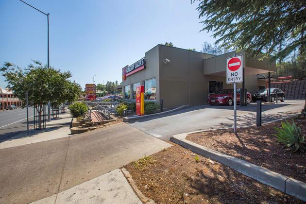 145 Bridge Street Muswellbrook NSW 2333 - Image 5