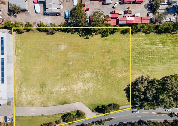 36-40 Hofmann Drive Noosaville QLD 4566 - Image 3