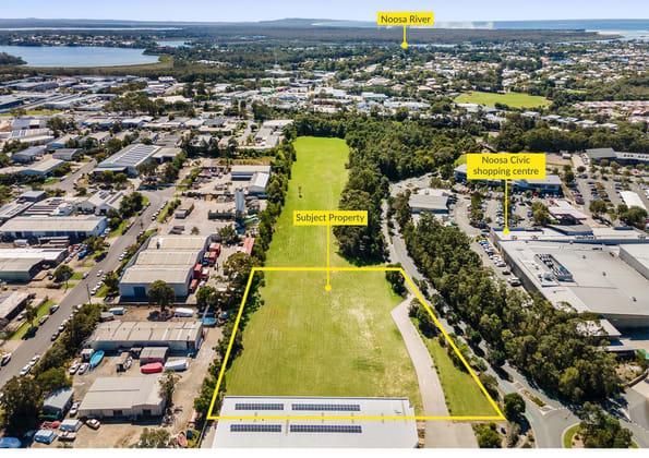 36-40 Hofmann Drive Noosaville QLD 4566 - Image 4