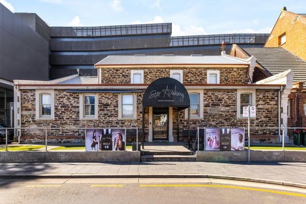 96-100 Grote Street Adelaide SA 5000 - Image 3