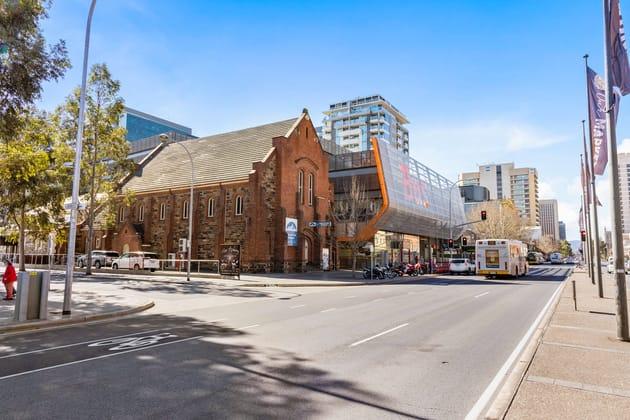 96-100 Grote Street Adelaide SA 5000 - Image 1