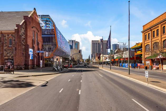 96-100 Grote Street Adelaide SA 5000 - Image 4