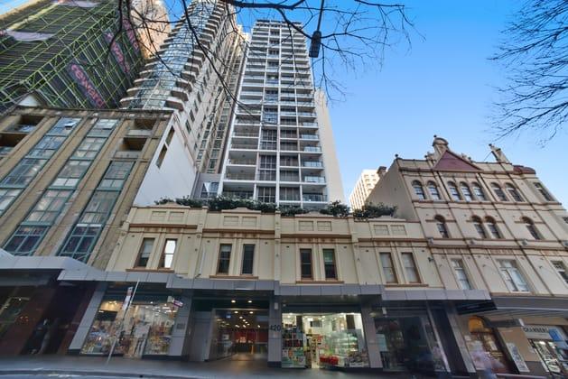 Level 11, 116/420 Pitt Street Sydney NSW 2000 - Image 1