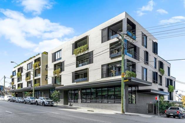 Lot 5/73-89 Ebley Street Bondi Junction NSW 2022 - Image 1