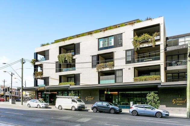 Lot 5/73-89 Ebley Street Bondi Junction NSW 2022 - Image 2