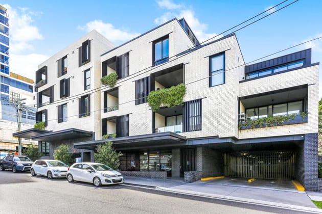 Lot 5/73-89 Ebley Street Bondi Junction NSW 2022 - Image 3