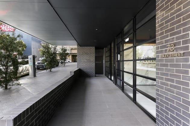 Lot 5/73-89 Ebley Street Bondi Junction NSW 2022 - Image 5