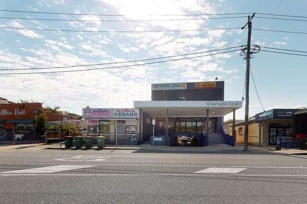 427 Golden Four Drive Tugun QLD 4224 - Image 2