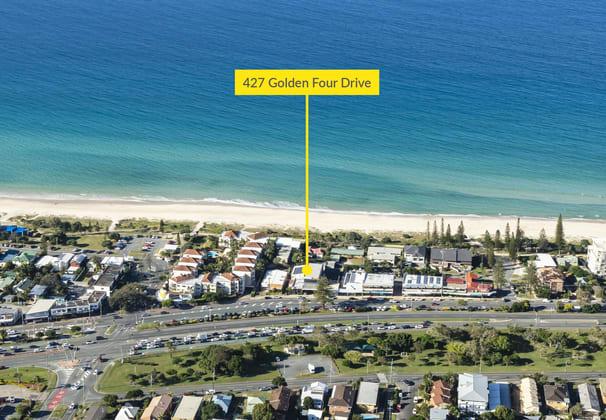 427 Golden Four Drive Tugun QLD 4224 - Image 3