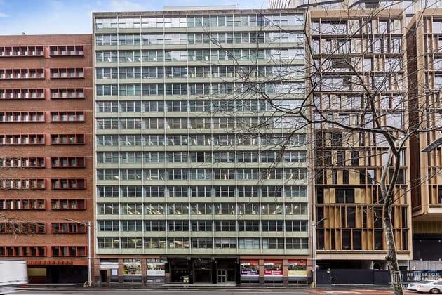 Levels 3&7/82 Elizabeth Street Sydney NSW 2000 - Image 1
