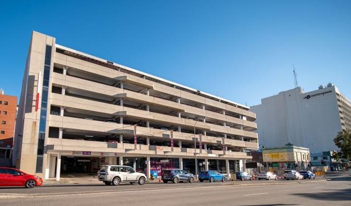 419-431 Murray Street & 301-311 Wellington Street Perth WA 6000 - Image 5