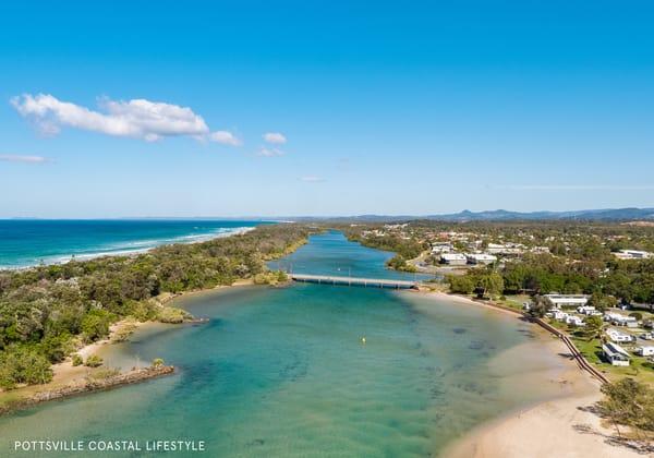 1126 Pottsville Rd Pottsville NSW 2489 - Image 4