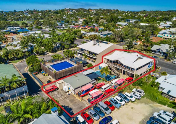 9 Marvell Street Byron Bay NSW 2481 - Image 3