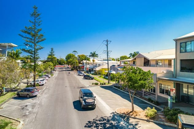9 Marvell Street Byron Bay NSW 2481 - Image 4