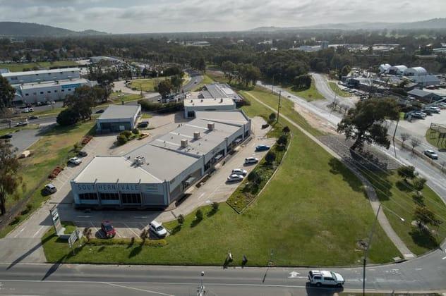 1A Moorefield Park Drive Wodonga VIC 3690 - Image 1