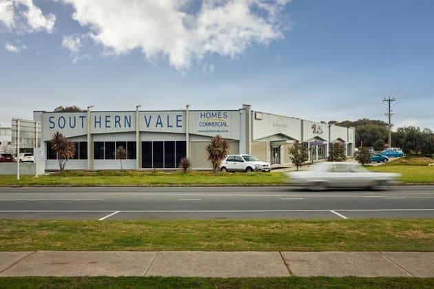 1A Moorefield Park Drive Wodonga VIC 3690 - Image 2