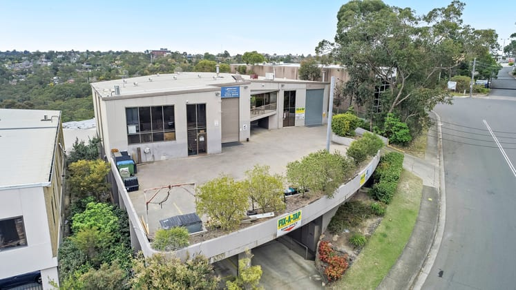 41 Leighton Place Asquith NSW 2077 - Image 1