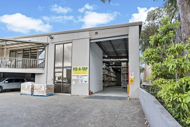 41 Leighton Place Asquith NSW 2077 - Image 2