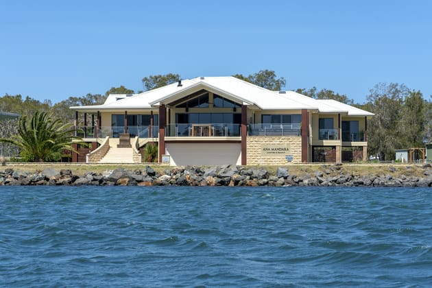 152 Settlement Point Road Port Macquarie NSW 2444 - Image 1